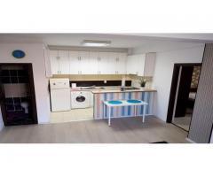 Ocazie inchiriez apartament 3 camere in bloc nou P+2+M