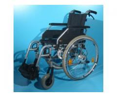 Scaune rulante- carucior handicap - anunturi gratuite