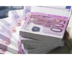 Oferte de împrumut în 48 de ore - anunturi gratuite
