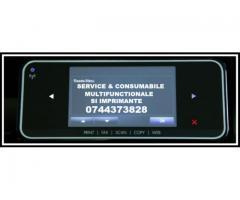 Consumabile&Service pentru imprimante si multifunctionale. | anunturi gratuite