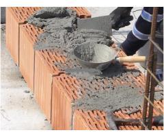 Firma angajeaza calificati ofer cazare Bucuresti - anunturi gratuite