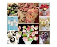 Candy bar personalizat evenimente Constanta – 0762838354 - anunturi gratuite
