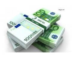 Cauti o sursa noua de bani?