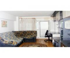 Apartament 3 camere de vanzare Bulevardul Chisinau Strada Herta | anunturi gratuite