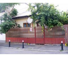Casa de vanzare Strada Stefan Stoika Bucuresti | anunturi gratuite