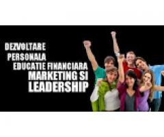 IMD e-learning