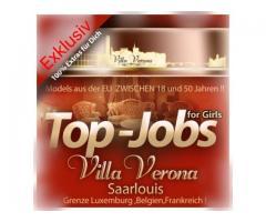 Casa privata Germania | anunturi gratuite