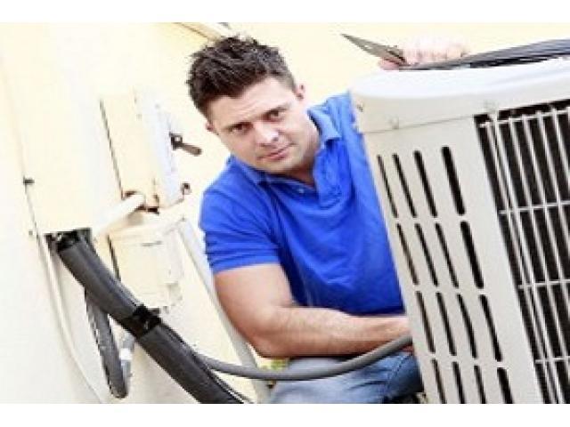 service reparatii aer conditionat
