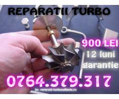 Turbina vw passat 1.9 tdi turbo bmw 320d f30 e90 audi A5 A6 A8