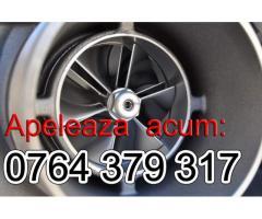 Turbina Mercedes C E S CLK CLS ML GL 320CDI 220 CDI 250CDI