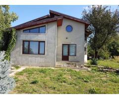 Casa de vanzare Gradistea, Jud. Ilfov