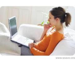 Online Income Opportunity - anunturi gratuite