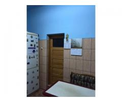 Vand Apartament 3 Camere Piata 1 Mai (Mihalache) Et 1/2 sau schimb