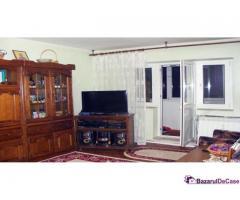 Apartament 3 camere de vanzare Direct Proprietar Bucuresti - anunturi gratuite