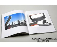 Ribon imprimanta Eurogas 8020,Ritmo Delta Inspector ,AVL DiSmoke 4000/435, Flux 5000,Gorchi GA 510 - anunturi gratuite