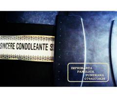 Imprimanta panglica funerara. Imprimanta portabila,compacta | anunturi gratuite