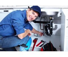 Firma angajeaza instalatori si electricieni pentru Bucuresti si Germania