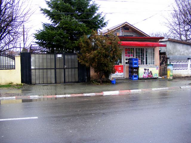 Casa de vanzare Direct Proprietar Voluntari Bulevardul Dunarii