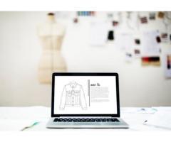 Atelier de creatie vestimentara realizam produse in serie sau unicat, tipare si ajustari tinute