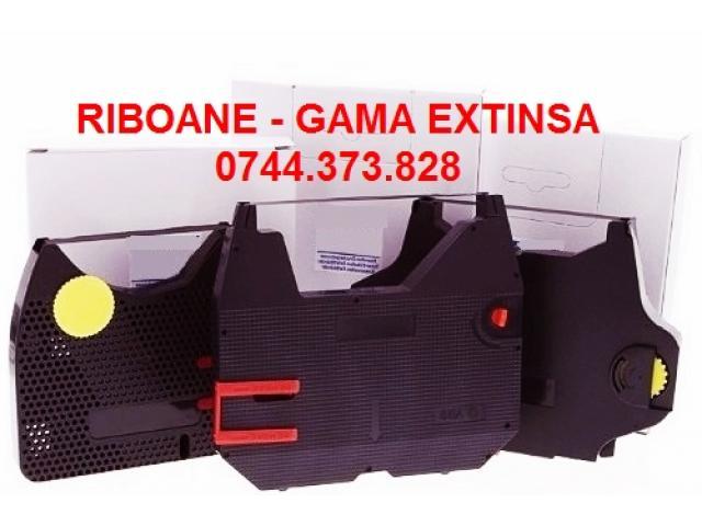 Banda,cartus masina de scris electrica Brother, Olivetti,  Sharp, Panasonic, Samsung, Smith Corona ,
