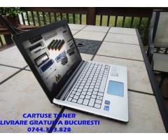 Cartuse compatibile direct la birou! - anunturi gratuite