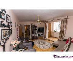 Apartament 4 camere de vanzare Direct Proprietar Bucuresti Militari - anunturi gratuite