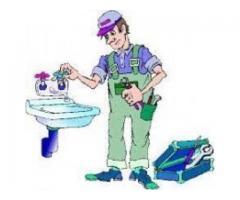 Instalatii sanitare NON STOP Bucuresti-Ilfov - anunturi gratuite
