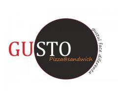 Restaurant - Pizzerie GUSTO Constanta cautam pizzar, bucatar si ospatar