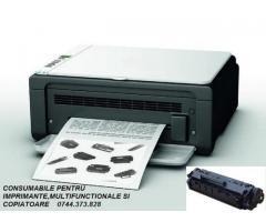 Cartuse compatibile pt. imprimante si multifunctionale