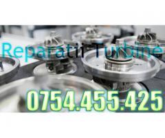 Reparatii Turbosuflante Brasov Reconditionari Turbo Noua - anunturi gratuite