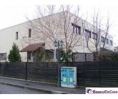 Vila de vanzare Direct Proprietar Green City 1 Decembrie Ilfov | anunturi gratuite