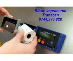 Ribon  tus termodiagrama  frigorifica Transcan DL-SPR,DL-PRO, 2ADR,Datacold, Thermo King TKDL - anunturi gratuite