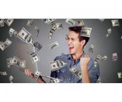 Castiga si tu mii de euro ca Partener BazarulDeCase.ro
