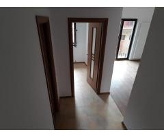 apartament cu o camera bloc nou centru et 1