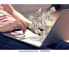 Pentru cei care vor sa castige bani la domiciliu! | anunturi gratuite