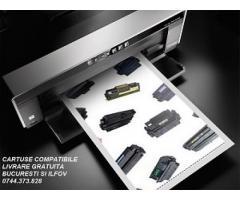 Cartuse pentru imprimante-0744373828