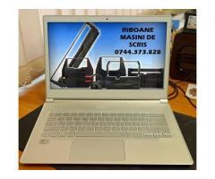 Ribon pt.masina de scris Sharp PA, Panasonic KX-R, BrotherAX