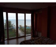 Proprietar vind apartament pe litoral,la malul marii in Costinesti - anunturi gratuite