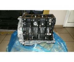 Motor complet Sprinter Euro 5