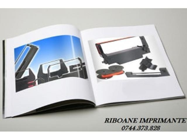 Ribon calculator Canon MP1211,Star,Seiko BP6000,Citizen 350DPN