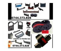 Ribon calculator CANON  IR40, MP1211-DLE; MP1211-LTS, MP1411-DL | anunturi gratuite