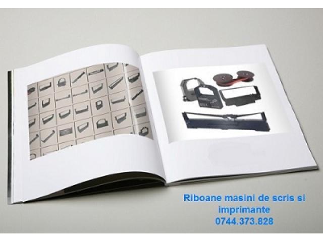 Riboane imprimante matriciale Seiko BP6000,Printronix,Seikosha,Siemens,Canon MP 1211,Star