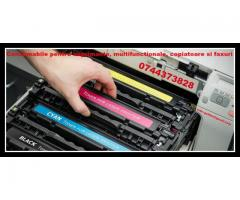 Cartuse laser-toner HP,Samsung,Xerox,Lexmark,Canon,Brother,Epson,Oki,Kyocera