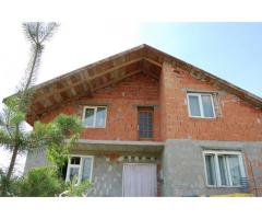 Vand Casa noua P+M in Variasu Mare - anunturi gratuite