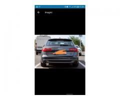 Vand Audi A6 2014 Full Led - anunturi gratuite