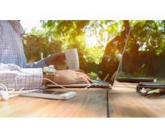 Lucreaza de acasa flexibil