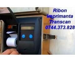 Banda tus Transcan 2ADR, DL-SPR,DL-PRO,Datacold - anunturi gratuite