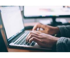 Oportunitate afacere online