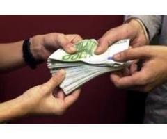 oferta de împrumut în România - anunturi gratuite