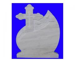 monumente-funerare - anunturi gratuite